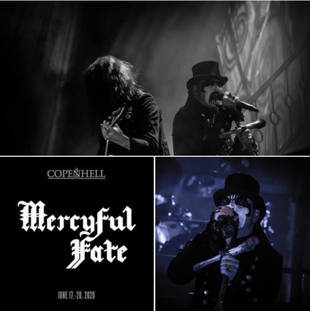 mercyful-fate shows 2020