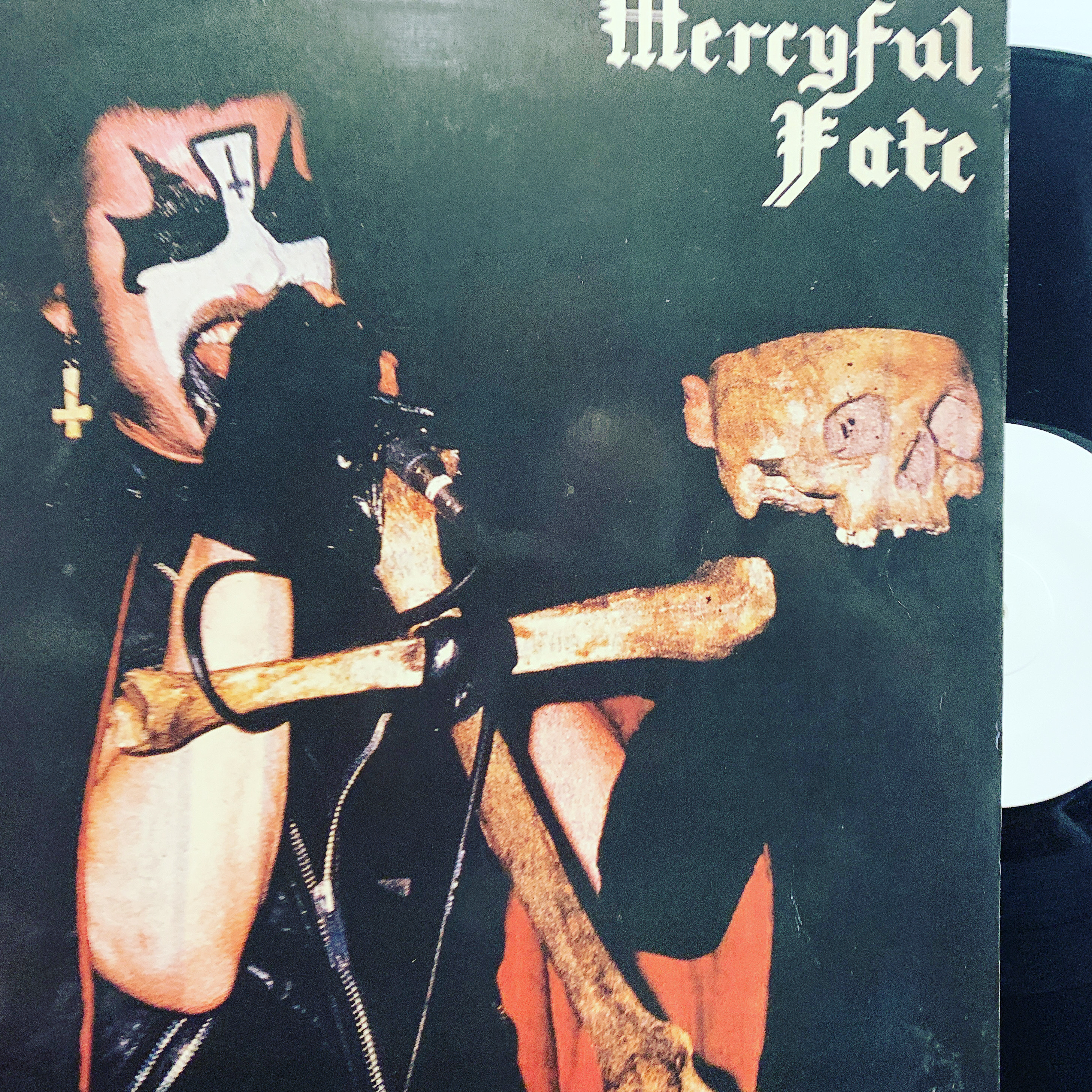 Mercyful-Fate-‎–-Black-Message-LP-1985-Evil-Records-1