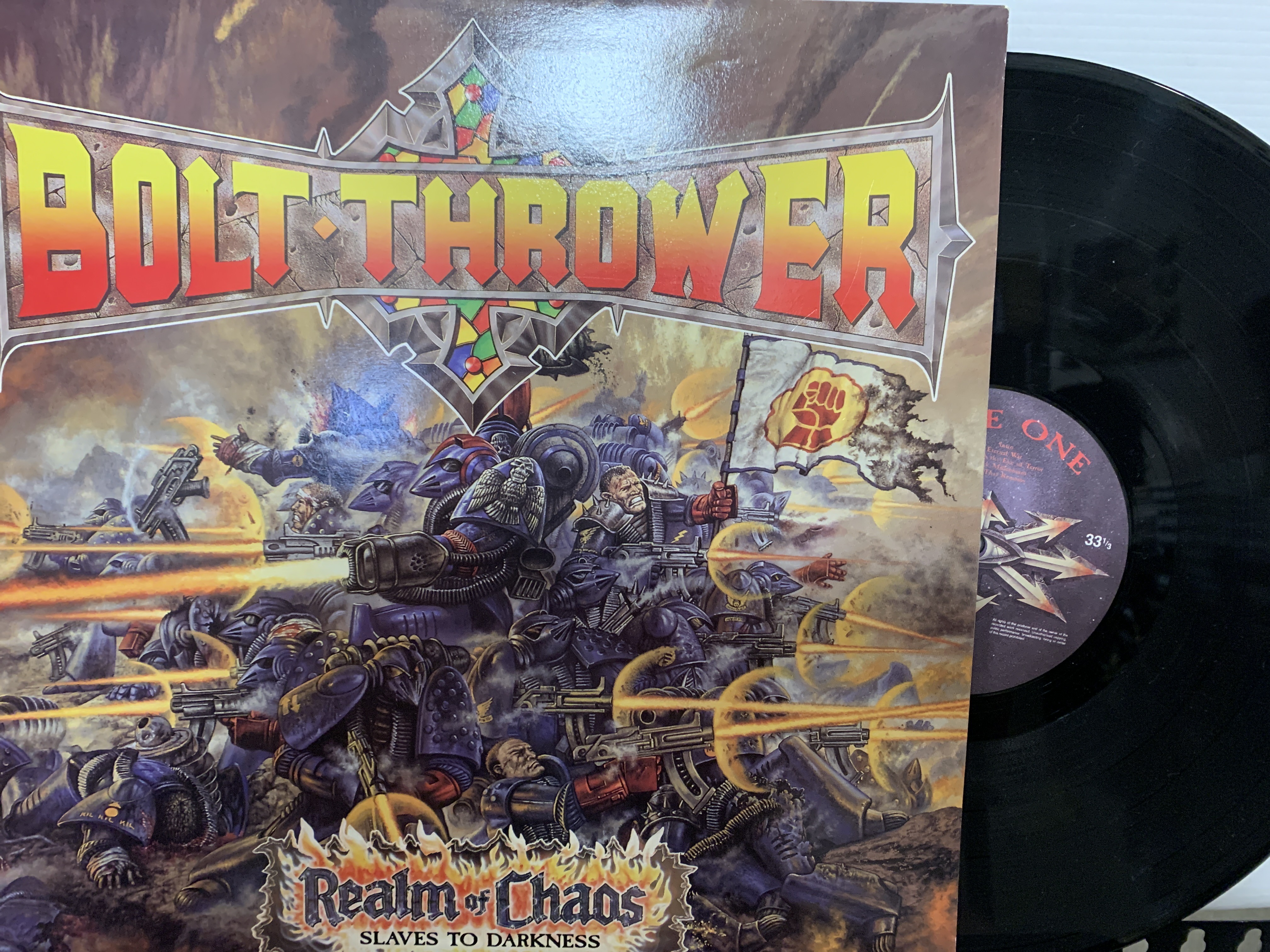 BOLT-THROWER-Realm-of-Chaos-MOSH13